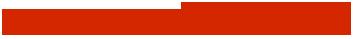 Logo AUX DOIGTS DE FEE
